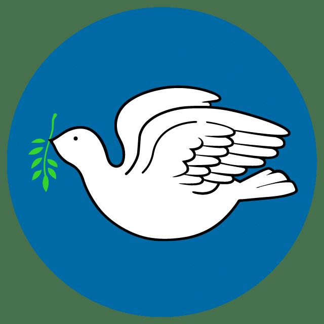 White Rock Center of Hope